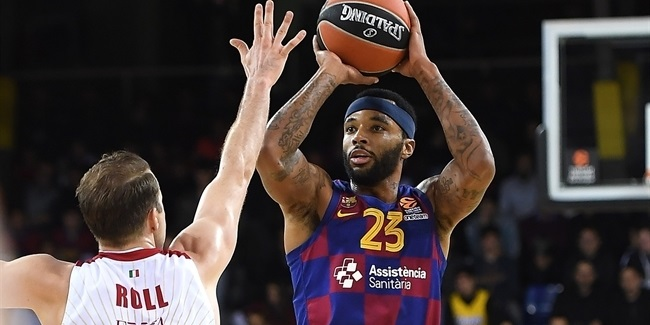 malcolm-delaney-fc-barcelona-euroleague