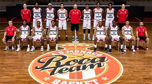 monaco-basketball-euroliga