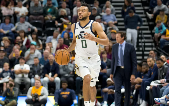 nigel-williams-goss-utah-jazz