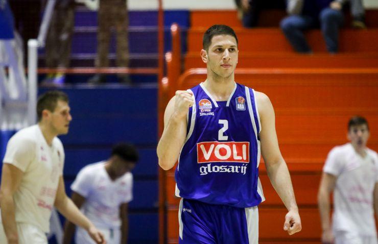 nikola-ivanović-aba-liga