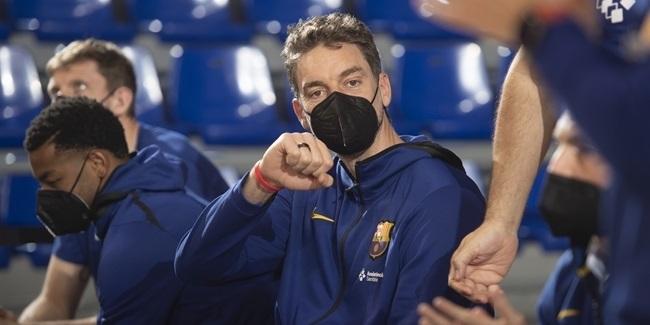 pau-gasol-euroleague-barcelona-acb