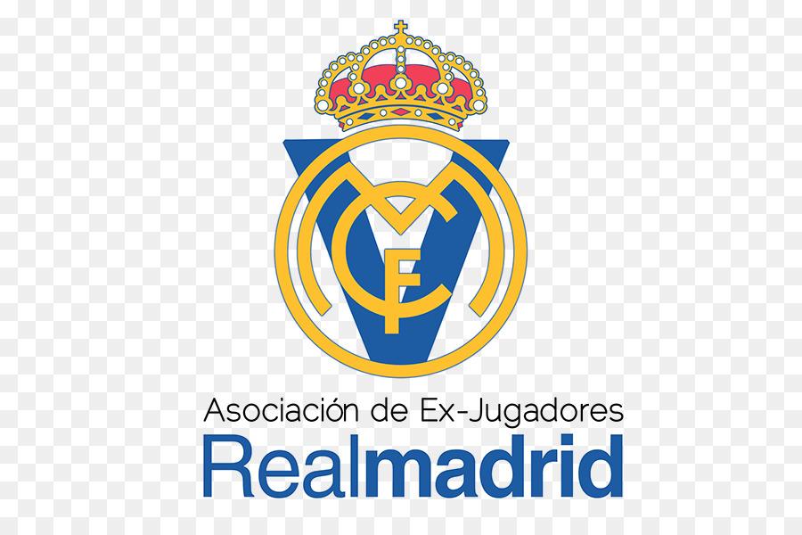 real-madrid-vijesti-pojačanja-transferi
