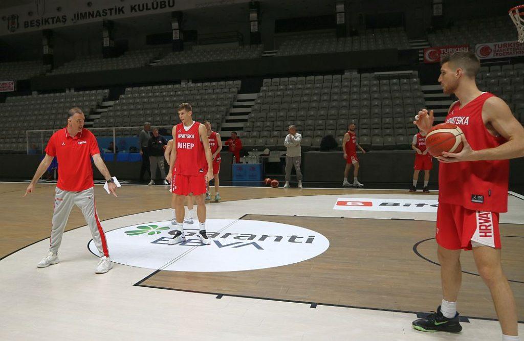 reprezentacija-antonio-vrankovic