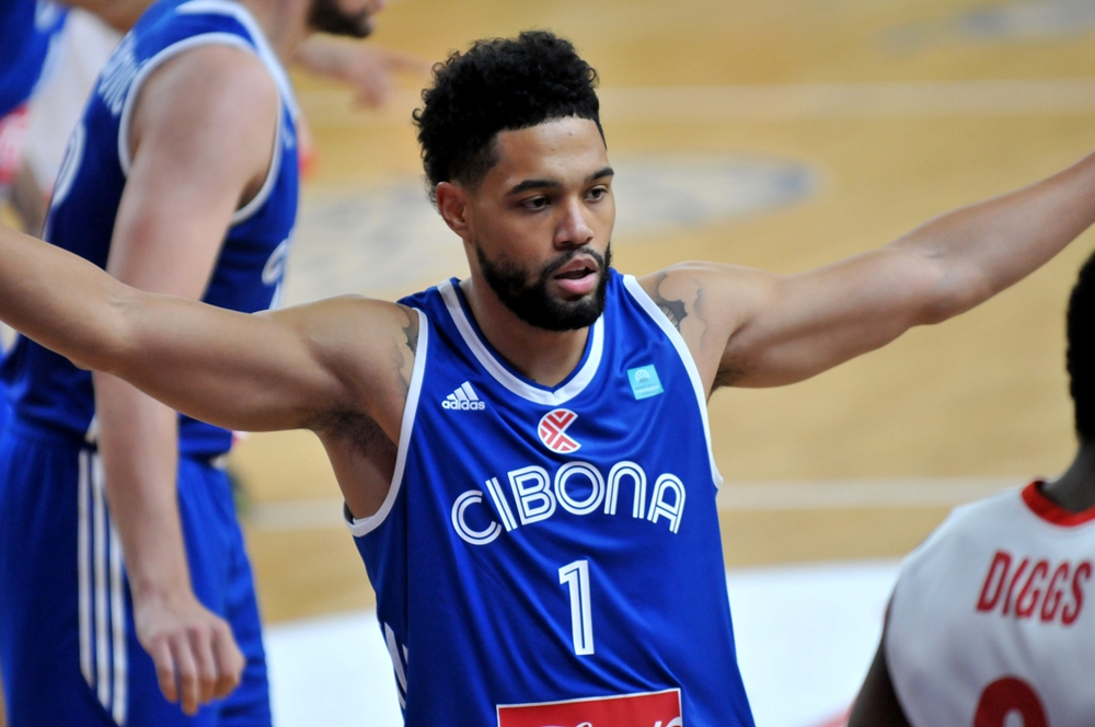 scottie-reynolds-jl-bourg-cibona