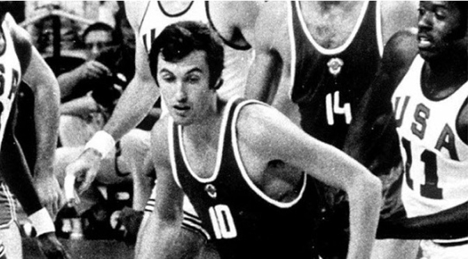 sergei-belov-košarkaške-ikone