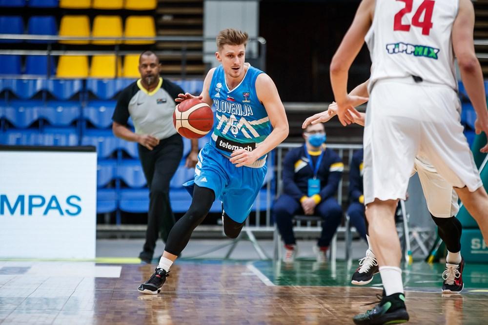 slovenija-mađarska-kvalifikacije-za-eurobasket