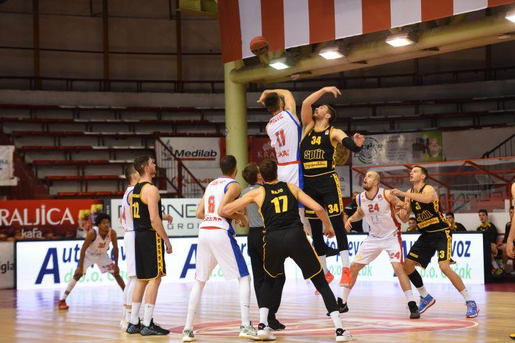 split-borac-aba-liga-košarka-košarkaške-vijesti