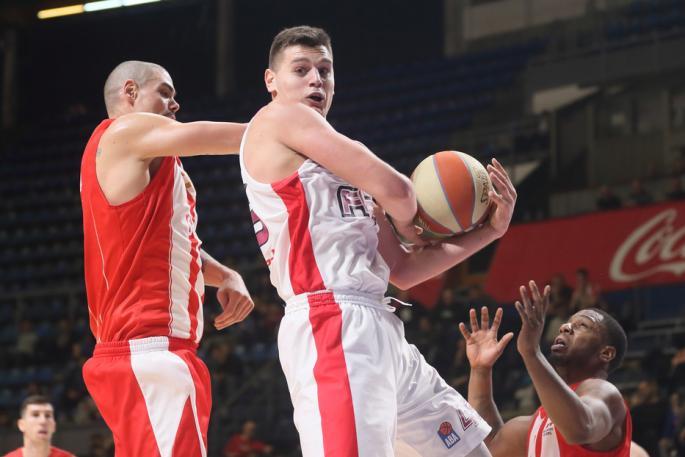stefan-djordjevic-fmp-srpski-reprezentativac-koronavirus-srbija-reprezentacija-košarka-okupljanje