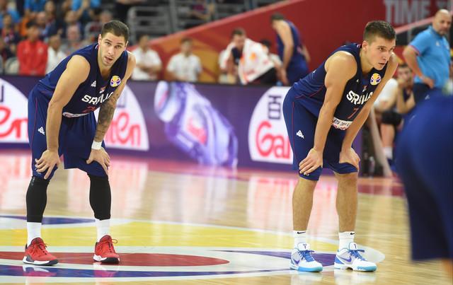 stefan-jovic-bogdan-bogdanovic-srbija-basketball-serbia-trade-rumors