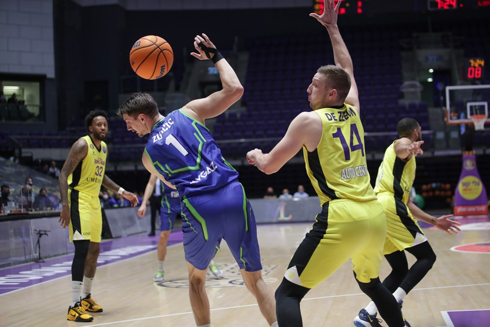 tomislav-zubcic-tofas-fiba-liga-prvaka
