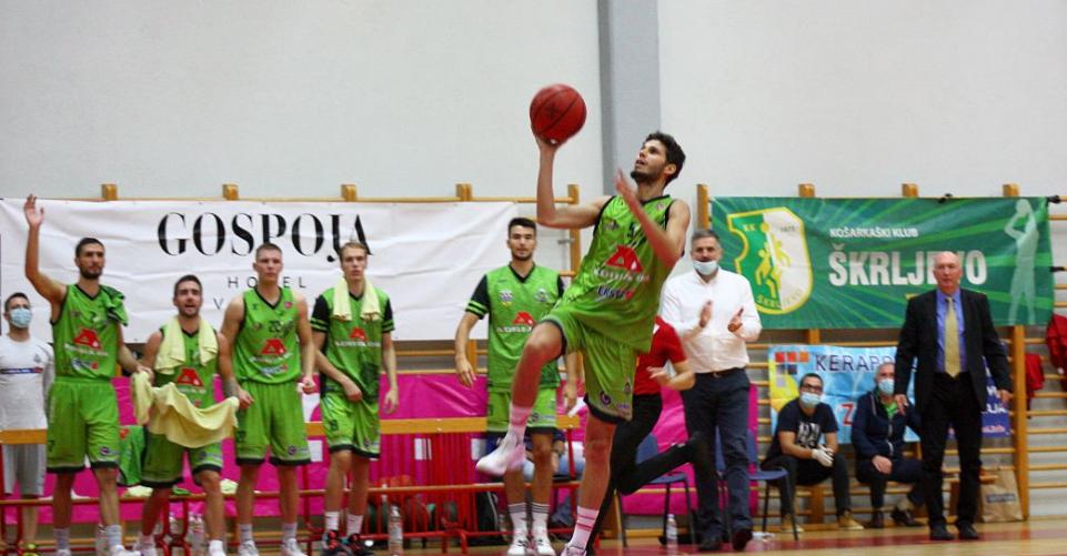 toni-jelenkovic-skrljevo-zabok-ht-premijer-liga-košarka-uživo-rezultati