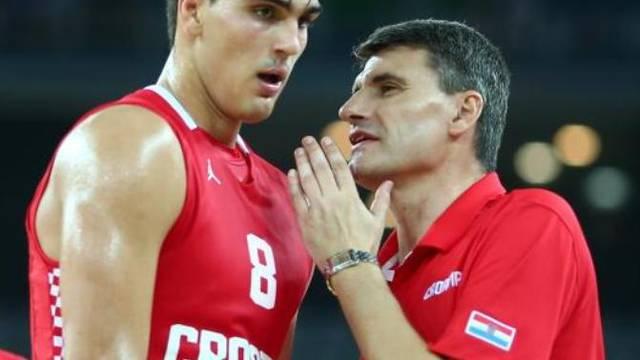 velimir-perasovic-hrvatska-reprezentacija