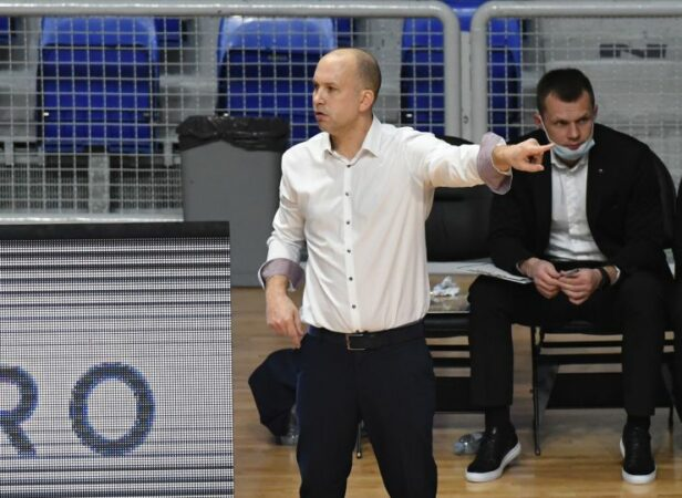 vladimir-anzulović-krka
