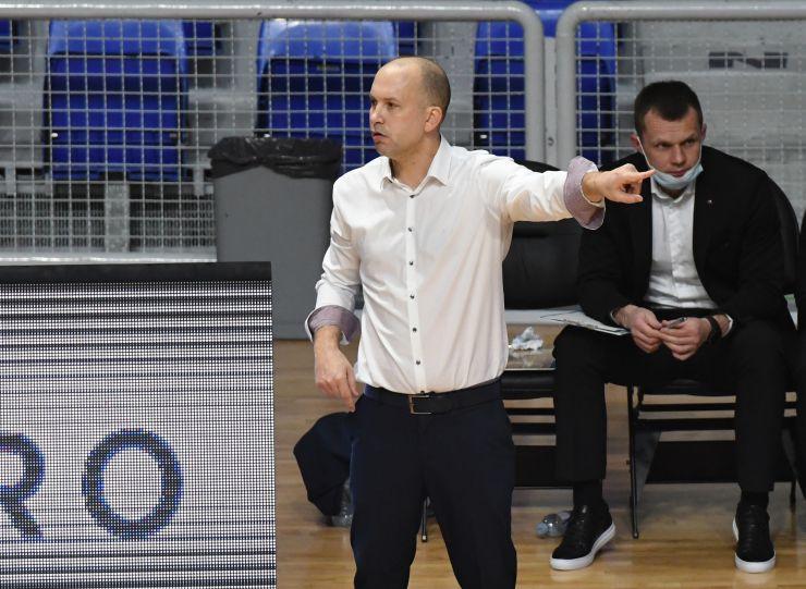 aba-liga-vladimir-anzulović-krka