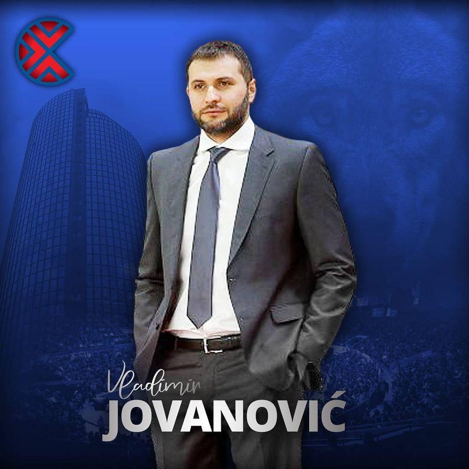 vladimir-jovanovic-cibona