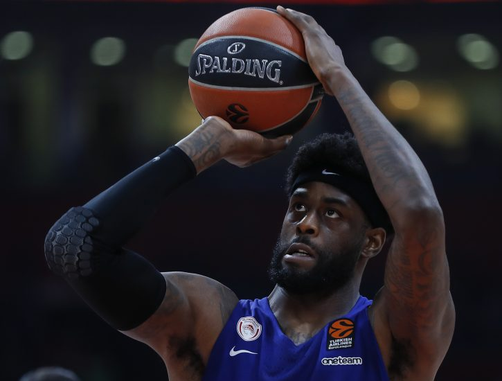 willie-reed-aba-buducnost