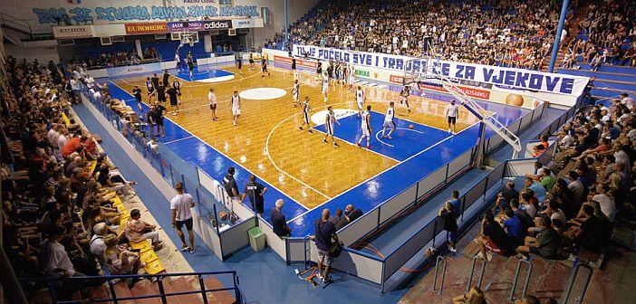 zadar-košarka-dvorana-jazine