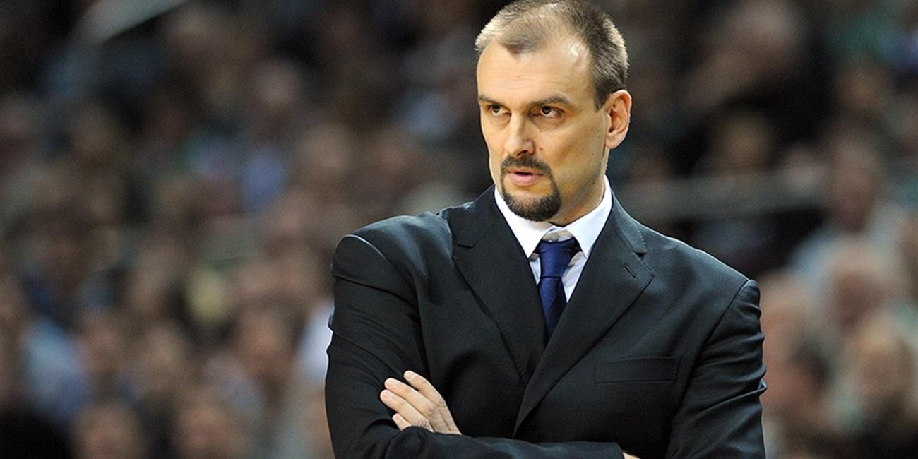 zan-tabak-zielona-gora-coach-poljska-trener-košarka-crošarka