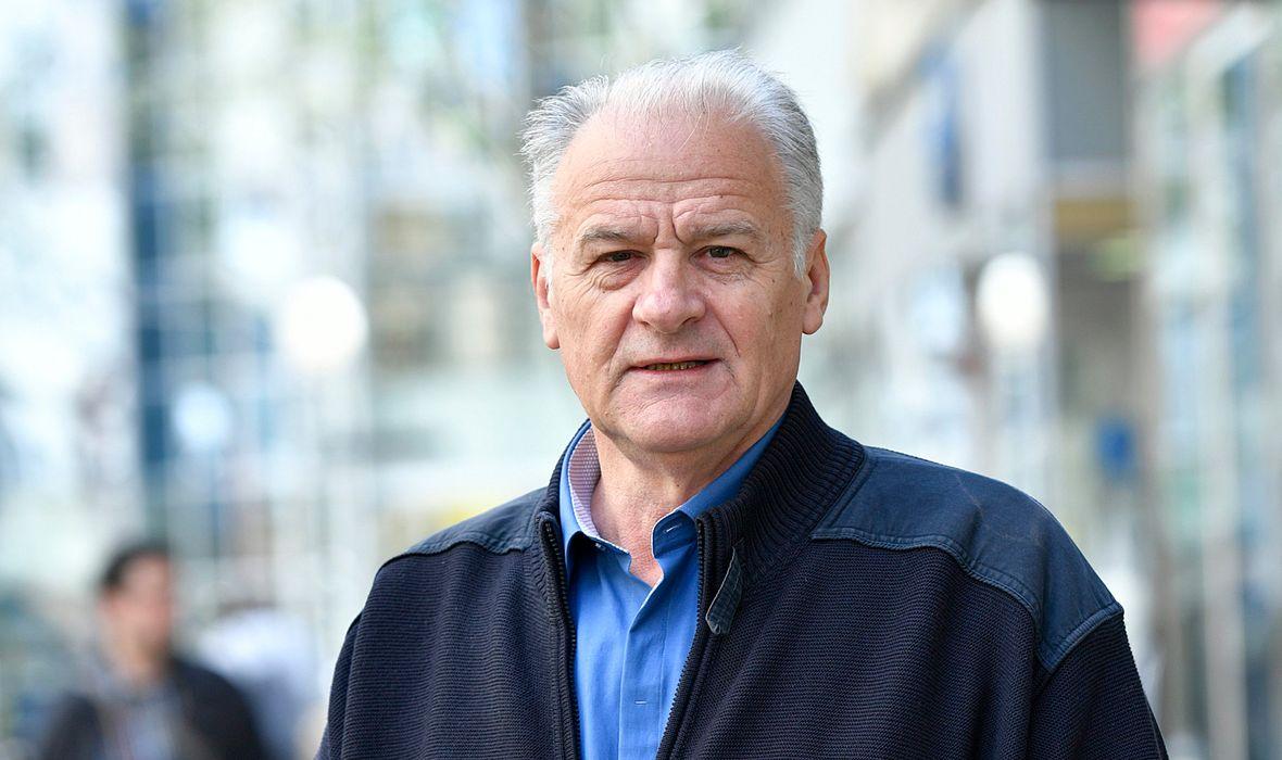 željko-pavličević
